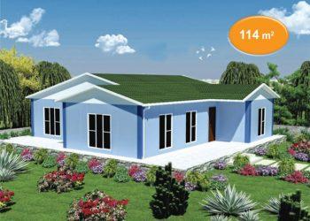 114m2-tek-katli-prefabrik-ev-modeli (1)