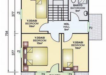 122m2-citf-katli-prefabrik-ev-modeli (1)