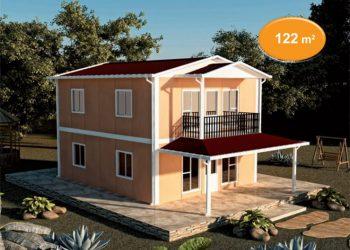 122m2-citf-katli-prefabrik-ev-modeli (3)