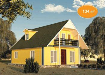 134m2-citf-katli-prefabrik-ev-modeli (3)