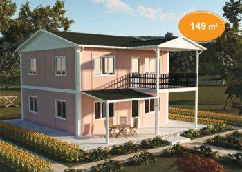 149m2-citf-katli-prefabrik-ev-modeli (1)