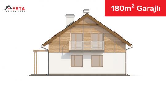 180m2-cift-katli-celik-ev (1)