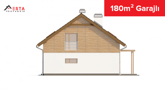 180m2-cift-katli-celik-ev (2)