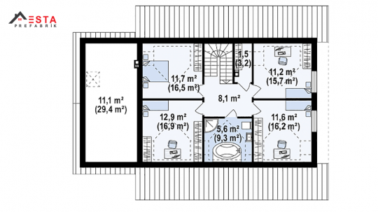 200m2-cift-katli-celik-ev (2)