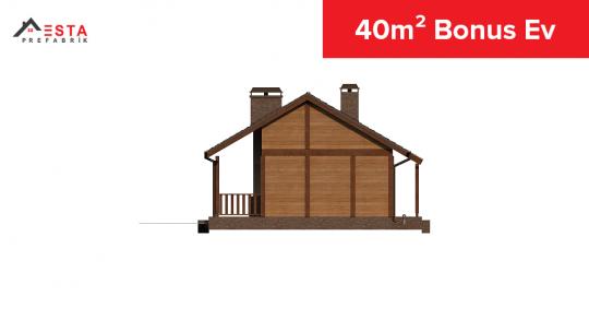 40m2-bonus-ev (1)