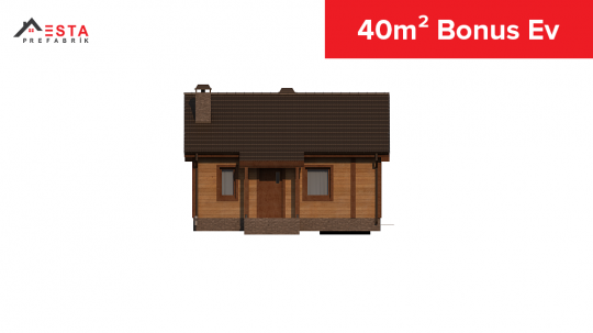 40m2-bonus-ev (2)