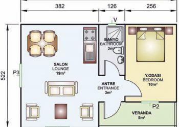 40m2-tek-katli-prefabrik-ev-modeli (1)