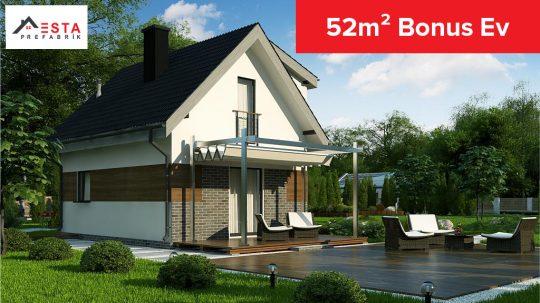 52m2-dublex-bonus-ev (1)