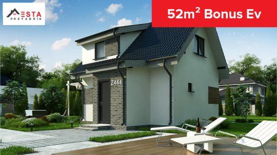 52m2-dublex-bonus-ev (3)
