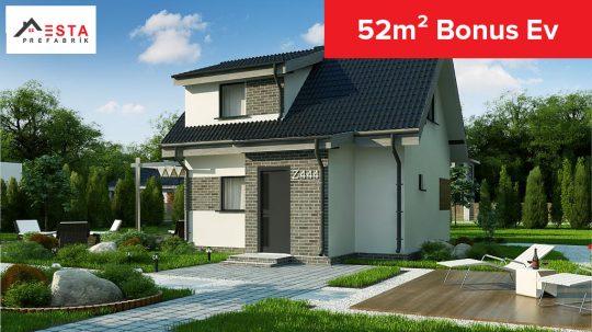 52m2-dublex-bonus-ev (4)