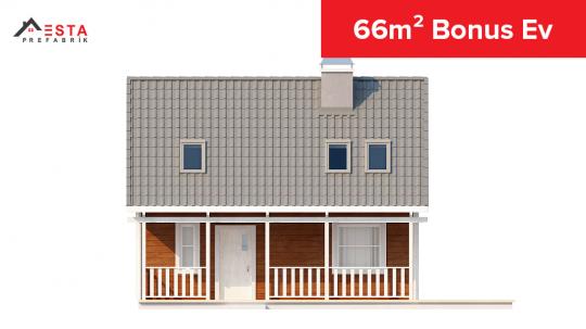 66m2-bonus-ev-tek-katli (1)