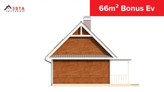 66m2-bonus-ev-tek-katli (4)