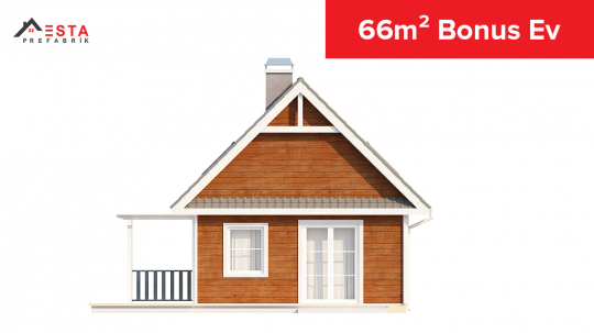 66m2-bonus-ev-tek-katli (5)