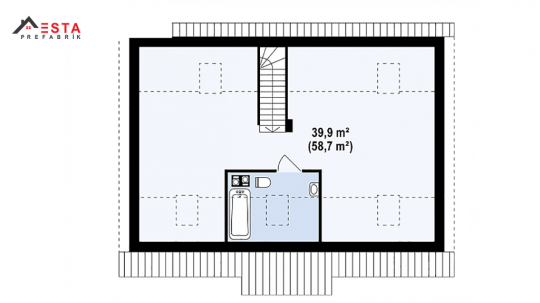 71m2-tek-katli-celik-ev (2)