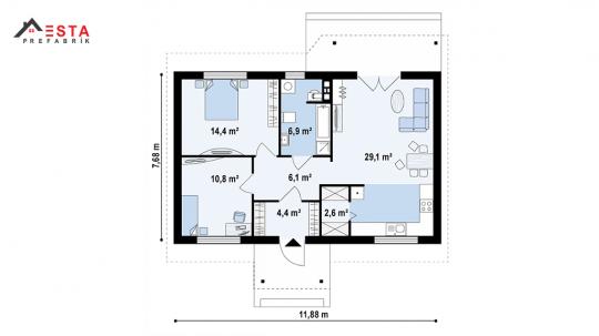 74m2-tek-katli-celik-ev (1)