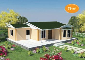 79m2-tek-katli-prefabrik-ev-modeli (2)