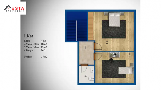 94m2-cift-katli-celik-ev (2)